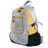 供应兴大祥背包、质量保证 超值优惠