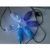 供应郑州鸿翔紫外线烘鞋器,伸缩烘鞋器,直板烘鞋器