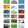 供应智能卡制作智能卡制作智能卡制作智能卡制作智能卡制作