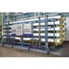 供应乌鲁木齐水处理设备