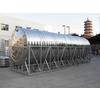 供应乌鲁木齐不锈钢水箱乌鲁木齐玻璃钢水箱