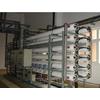 供应喀什和田水处理设备
