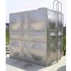 供应库尔勒阿克苏不锈钢水箱库尔勒阿克苏玻璃钢水箱