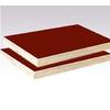 供应广西建筑模板[图]-广西建筑模板批发-广西A级模板