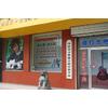 郑州吉他哪家好 郑州最好的吉他培训学校 郑州吉他班