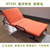 供应单人床 午休床 陪护床 儿童床 折叠床 午睡床 折叠沙发
