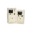 供应厂家直销 DL3250智能照明节电器