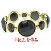 供应厂家直销时尚手环、手链、项链