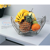 供应餐桌水果篮