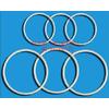 供应4寸扩晶环,扩晶子母环,扩张环