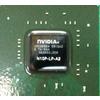 供应原装电脑主芯片N10P-GE-A2,原装正品