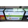 供应天翼3G专柜,电信智能机生产推广平台,广东展柜厂家