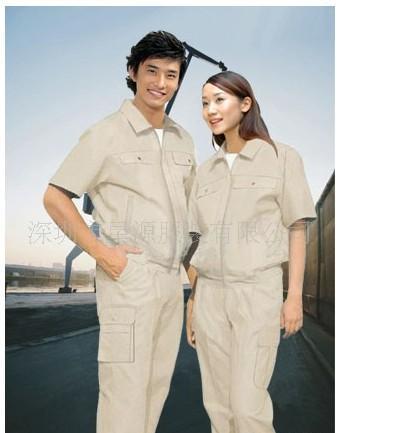 工作服制服定做,防护工作装定做,广告T恤,文职制服,职业装