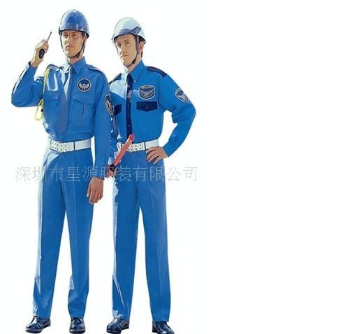 迷彩服装、保安制服、训练服装、军训服装