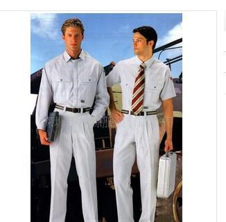 防静电工作服、防静电分体工作服、工作服、劳保工作服