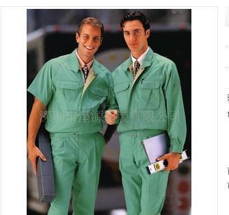 校服订做、T恤衫、圆领T恤,广告衫、文化衫各类工作服制服