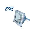 供应NFC9100  加油站顶灯 棚顶灯 变电站照明灯