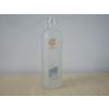 供应加工定做各类玻璃制品