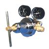 供应空气减压器