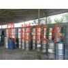 供应四氢呋喃THF|PVC排线胶水