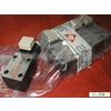 供应ATOS(阿托斯)电磁阀DHI-0610-X 24DC