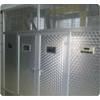 供应干式变压器铝合金外壳