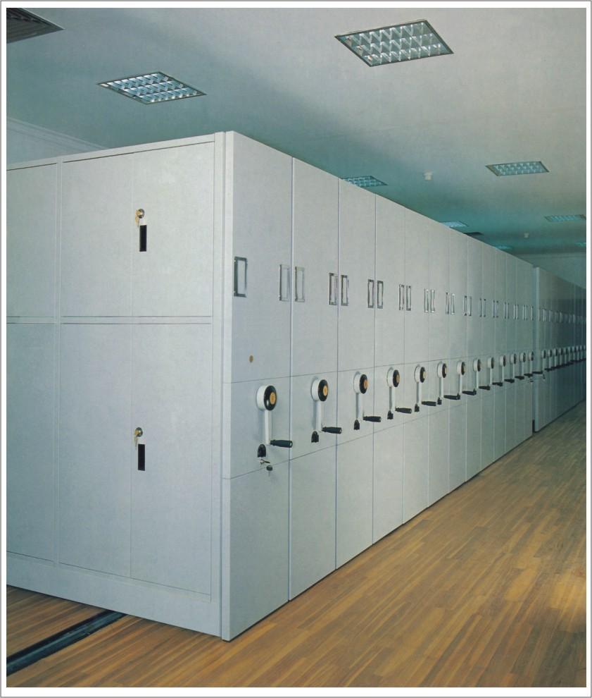 供应北京密集柜、档案密集柜厂家、密集柜报价、密集柜尺寸