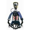 供应C850空气呼吸器,斯伯瑞安空气呼吸器,巴固空器呼吸器