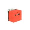 供应燃烧器/意大利利雅路燃烧器/利雅路天然气燃烧器/燃烧器配件