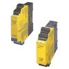 供应IM1-22EX-R/24VDC特价销售图尔克安全栅