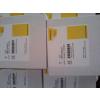 供应IM1-22EX-T特价销售图尔克安全栅