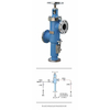 高压蒸汽喷射液化器供应、安徽同晟喷射液化有限公司