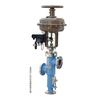 【智能型蒸汽喷射液化器】安徽同晟专业生产、销售喷射液化器