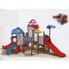 供应扬州幼儿园大型玩具价格/苏州哪里有幼儿园大型玩具批发