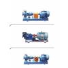 安徽同晟生产各类配套产品【IND型淀粉泵、FRN(GWB)型高温浓浆泵】