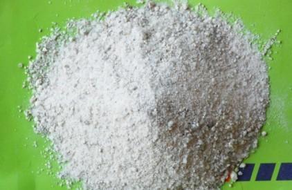 【专业】大棚支架专用氯化镁-伟民大棚支架氯化镁