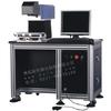 供应co2激光打标机注意事项
