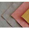 供应阻燃面料|阻燃布 7*7全棉纱卡 符合国标欧标美标