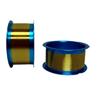 供应专业做IC/数码管铝丝邦定机、LED发光二极管封装设备/金丝