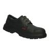 供应安全鞋厂家,安全鞋厂家,安全鞋价格