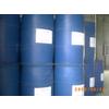供应甲基环己烷