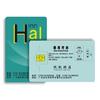 供应门禁卡,智能锁,IC卡,智能卡,感应卡,安全卡