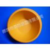供应硅胶碗,硅胶厨房用品,硅胶餐垫,硅胶杯垫