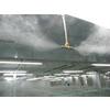 供应纺织行业加湿器