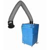 供应电焊机净化器、工业空气净化器、氩弧焊除尘器、气饱焊除尘器