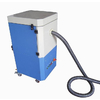 供应工业空气净化器、气饱焊除尘器、二氧化碳保护焊除