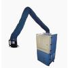 供应、气饱焊除尘器、二氧化碳保护焊除尘器、如何处理焊接烟尘、