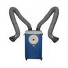 供应电焊烟尘的危害、电焊机除烟、空气净化器