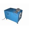 供应焊接烟雾净化器、焊接灰尘净化器、电焊烟雾净化