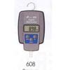 供应SUMMIT-608 单通道气压表